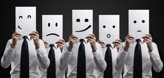 Можно ли управлять эмоциями в трейдинге