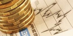 Влияние различных событий на финансовые рынки