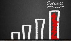 Что нужно для успешного дейтрейдинга?