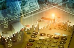 """Сделки """"Олл инн"""" (ALL IN): 6 способов не потерять голову на фондовом рынке"""