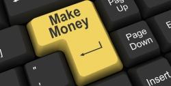 5 способов получить начальный капитал для трейдинга