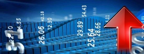Торговля в первый час торговой сессии: простые стратегии для стабильной прибыли