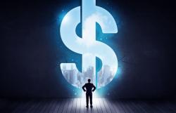 Психология торговли: 10 характеристик, отличающих победителей от неудачников