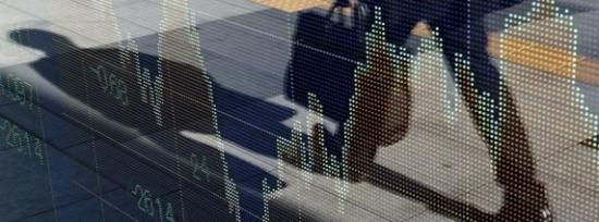 Законы циклов на фондовых рынках