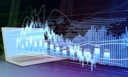 Простейший взгляд на прибыльную торговлю акциями