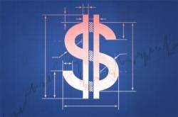 Четыре шага к прибыльной торговле