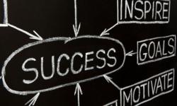 3 мифа о трейдинге, которые снижают ваши шансы на успех