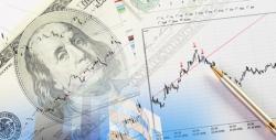 5 параметров, которые нужно проверять перед КАЖДЫМ входом в сделку