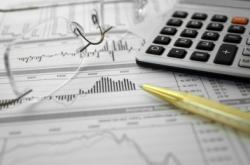 План торговли: трейдинг в четыре шага