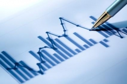 Активный трейдинг и анализ объемов