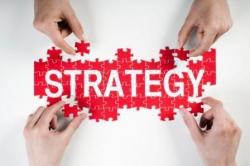 Как правильно выработать прибыльную торговую стртаегию