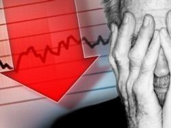 Уроки обвала рынка 2008 года