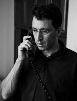 Грег Саябика (Gregg Sciabica): История трейдера
