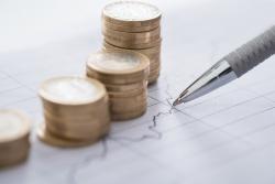 Как улучшить качество входа в сделку