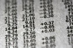 Что нужно знать о торговле на бумаге