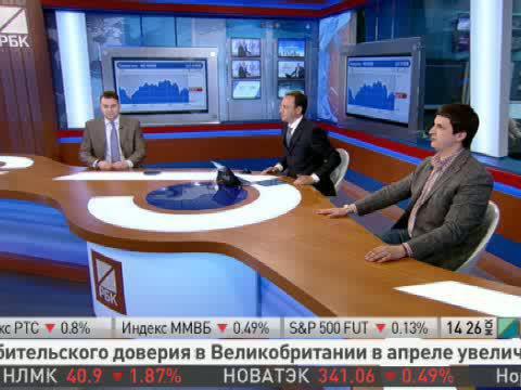 РБК,Богданов,Бутманов