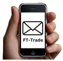FT-Trade – сервис платных торговых сигналов (рекомендаций). Бесплатный тестовый период до 01.05.2013г.