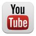 Видеообзор книг по биржевой торговле