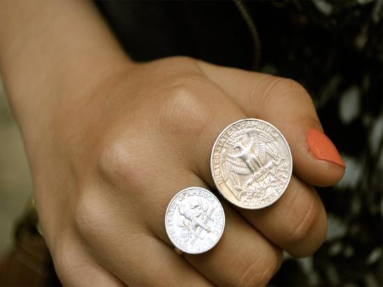 ЗАВТРА ИНТЕРНЕТ-КОНФЕРЕНЦИЯ: «Валютный рынок ММВБ-РТС - новые возможности торговли и конвертации USD и EUR»