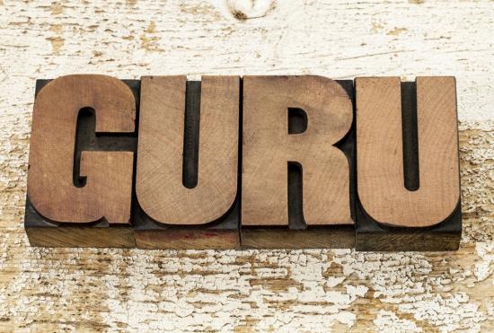 В конкурсе «Биржевой гуру» выявились лидеры
