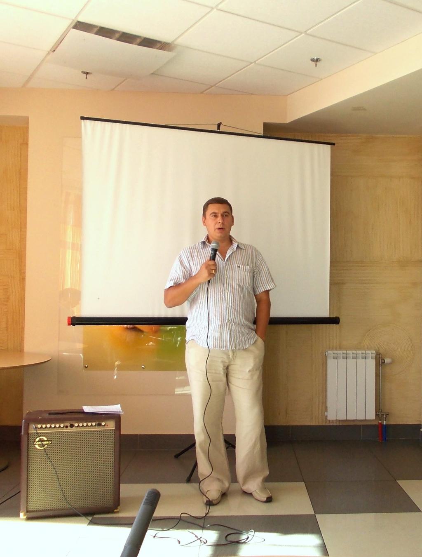Обучение трейдеров в новосибирске