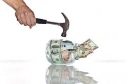 Приглашаем принять участие в интернет-конференции «Налогообложение физических лиц в 2012 г. на рынке ценных бумаг и производных финансовых инструментов»