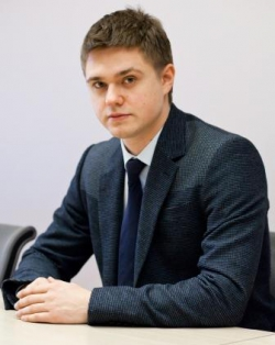 Мир после 2008 года: безлимитное количественное смягчение от Центральных банков - авторский семинар Дмитрия Шагардина