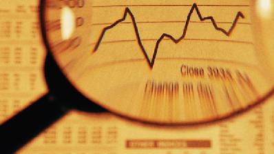 Практика живой торговли в новом вебинаре КИТ Финанс Брокер и Школы трейдинга А-лаб «Скальпинг фьючерсом на индекс РТС»