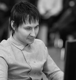 Андрей Беритц - ветеран скальпинга о фьючерсах, ЛЧИ и Бирже