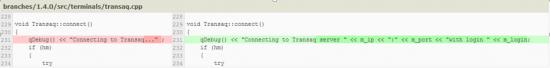 Как мы пишем софт для трейдеров (+ВИДЕО БОНУС)