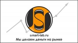 фриланс.ру