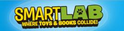 твиттер компании по продаже игрушек и книг2