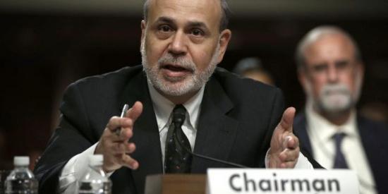 На пост главы ФРС реально претендуют лишь две кандидатуры