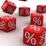 Дивиденды за 13%. В Минфине нашли очередной источник увеличения доходов.