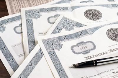 Частный инвестор на рынке облигаций РФ: способы получения прибыли