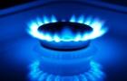 Газовые войны. Газпром, Новатэк и Роснефть.