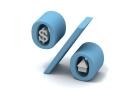 Ипотека: кабала или решение квартирного вопроса?