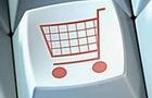 Дивидендные истории потребительского сектора