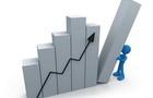 Каждому свое: Фундаментальный vs Технический анализ рынка