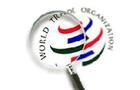 Вступление в ВТО. Что ждет компании сельскохозяйственного сектора?