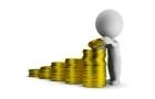 Инвестиции. Возможности российских инвесторов