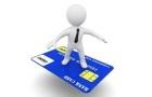 Что нужно знать о своей кредитной истории?
