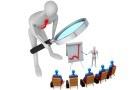 Стратегический подход к рынку или вебинар о том, как использовать основные стратегии торгов