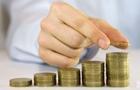 Как приумножить свои сбережения