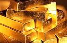 Драгоценные металлы: учесть все факторы и сорвать куш