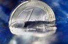 Перспективы денежно-кредитной политики ЕЦБ