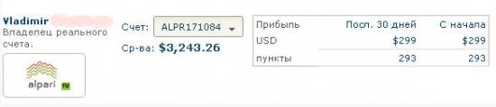 мои сделки 10.05.2012