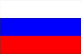 12 июня - День независимости России!