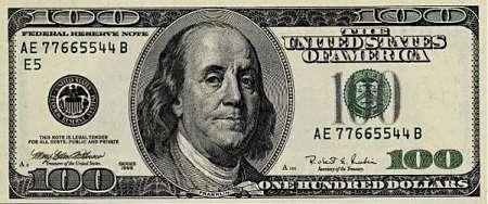 Госдолг США превысил $15 триллионов. Как это выглядит в сравнении ...