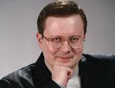 Сургутнефтегаз еще не отыграл инвестидею ( Разуваев Александр )